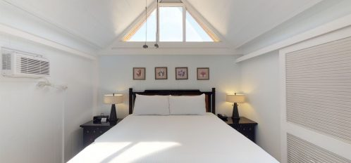 220-Oceanfront-Room-second-floor-bed-clerestory-window